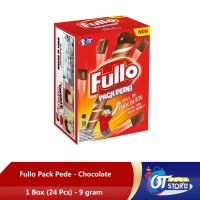 FULLO STICK 9GR [1 BOX ISI 24PCS]