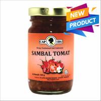 Sambal Tomat Cap Ibu 120g