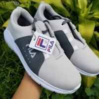 Sepatu Kets Casual Dewasa