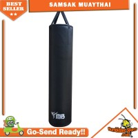 Samsak Muaythai KMB 1,5 Meter