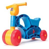 Mainan Sepeda Anak Grow'n Up - Smartstart Bike GNU-1006