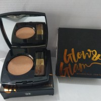 LT Pro Glow &Glam Shimmering Touch 5g
