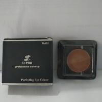 LT Pro Eyeshadow Refill Em 03