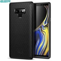 Original 100% ESR Kiko Soft Cover Case Samsung Galaxy Note 9 Softcase
