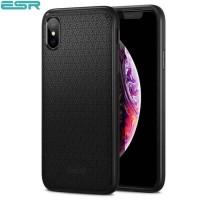 Original 100% ESR Kiko Soft Cover Case Casing iPhone XS X Softcase NEW