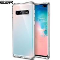 Original ESR Essential Soft Case Cover Casing Samsung Galaxy S10 Plus