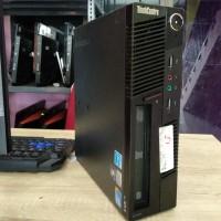 Obral PC Lenovo Intel Core i5 Ram 4GB DDR3