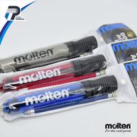 Handpump DHP21 Molten ( Double PUMP ) / Pompa Bola Molten