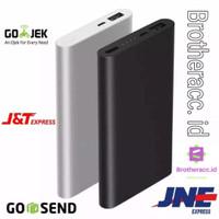 Powerbank Xiaomi 10.000mah Mi PowerBank 10000mah