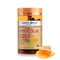 propolis2000