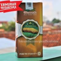 Qnc Jelly Gamat Bandung Original