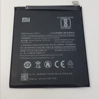 Original 100% Xiaomi Redmi Note 4 BN41 Baterai / Battery / Batre