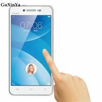 Tempered Glass Vivo Y53 Screen Protector Glass For Vivo Y53 Antigores