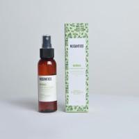 Moringa Power Spray Essence