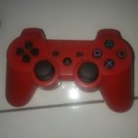 Joy Stick PS3 Gaming Playstation Rusak / Rongsok Jual Paksa Bekas