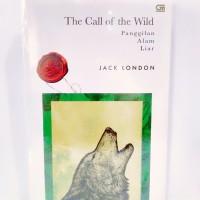 The Call of The Wild - Panggilan Alam Liar - Jack London -