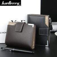 Original Baellerry Wallet / Baellerry Dompet Kartu