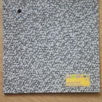 Lantai Vinyl TILE GREENFLOOR Motif Karpet