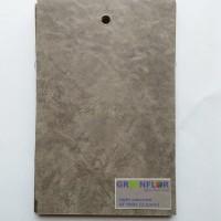 Lantai Vinyl TILE GREENFLOOR Motif Semen