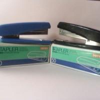 stapler joyko hd-50