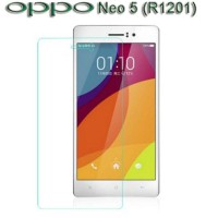 Tempered Glass OPPO NEO 5 (R1201) | Screen Protector | Anti Gores OPPO