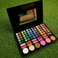 MAC 78 ~ Mac up mac pallate / Palet 78 colour(78 warna)