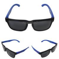 Kacamata Sport SP ARM BLUE