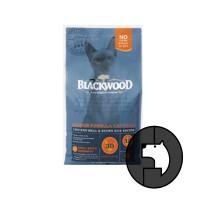 blackwood 1.82 kg cat indoor chicken meal and rice recipe