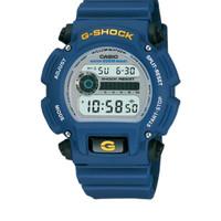 Casio G Shock DW- 9052- 2VDR