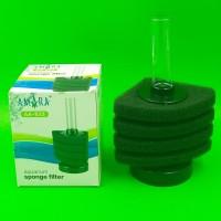 Amara Filter Aquarium AA 833