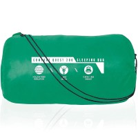 SLEEPING BAG COMFORT QUEST 200 Pavillo Comfort Quest 200