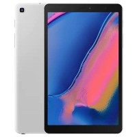 Samsung Galaxy Tab A8 with S Pen 2019 - Gray
