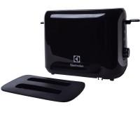 Electrolux ETS3505 – Pop Up Toaster 800-940 Watt