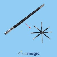 Multiplying Wand (Alat Sulap Tongkat Panggung)