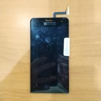 LCD ASUS T00J/T00F BLACK ORI/ZENFONE 5