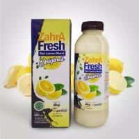 Harga sari lemon suplemen kecantikan lemona air sari lemon jus diet   antitipu.com