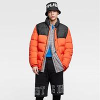 ZARA Winter Jacket Original BIGSIZE - Jaket Musim Dingin JUMBO SIZE