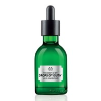 drop of youth 50ml