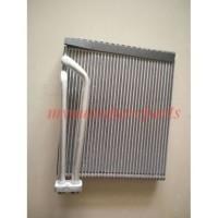 Baru Evaporator Cooling AC Untuk Alat Berat Excavator Koma Berkualitas
