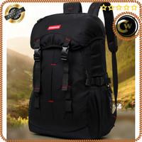 Backpack Tas Ransel Tas Gunung Outdoor Waterproof