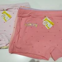 SOREX KIDS Celana Dalam MA004 Girrafe Bahan adem,halus