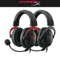 HyperX Cloud II Headset Gaming