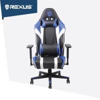 Rexus RC01 Gaming Chair Raceline RC01