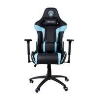 Rexus RGC-111 RGC111 Gaming Chair Bangku Kursi Gaming
