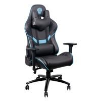 Rexus RGC103 Gaming Chair Kursi Racing RGC 103 3D Armrest