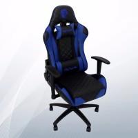 Rexus RGC101 Gaming Chair Kursi