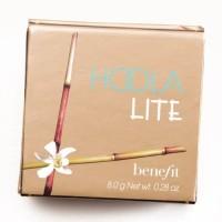 benefit hoola lite ORIGINAL 100% handcarry from USA