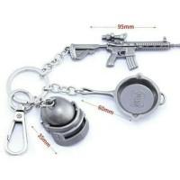 PUBG Miniatur Weapon 011