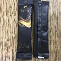 [ SACHET ] BIO GOLD