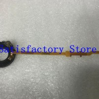 Turun harga NEW Lens Aperture GROUP Flex Cable For Canon EF-S 18-55 mm